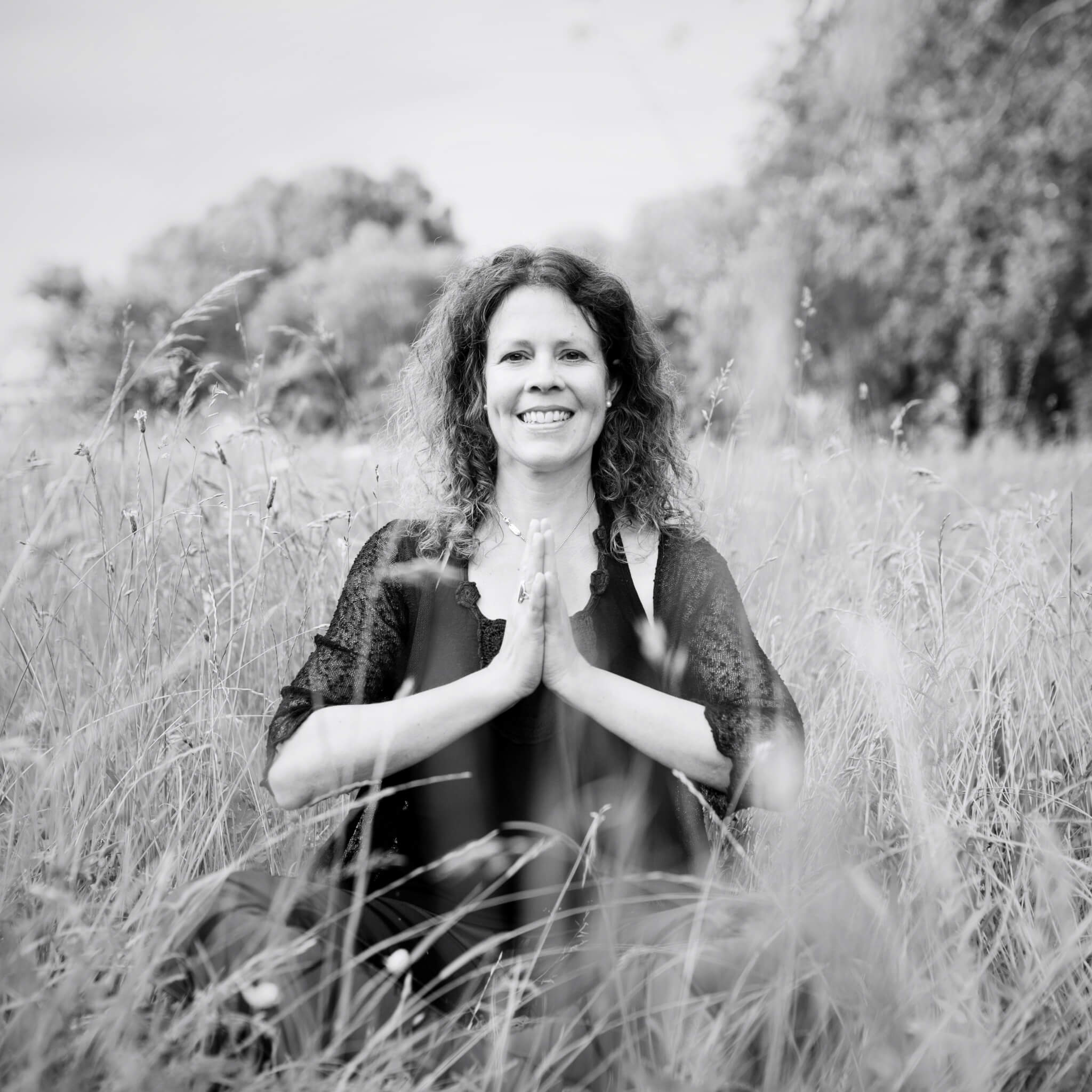 Silke Yoga13