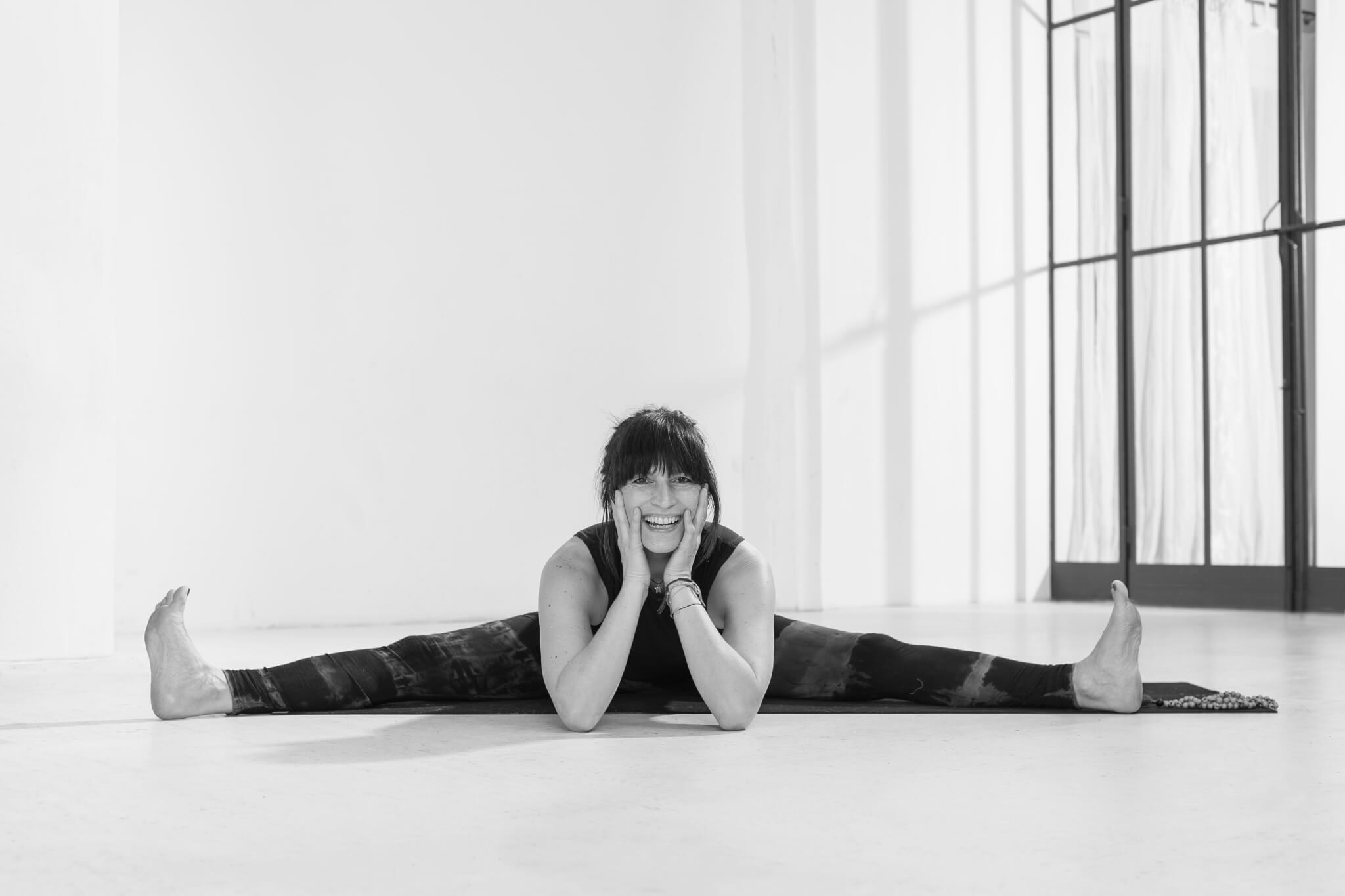 Yoga13_0027