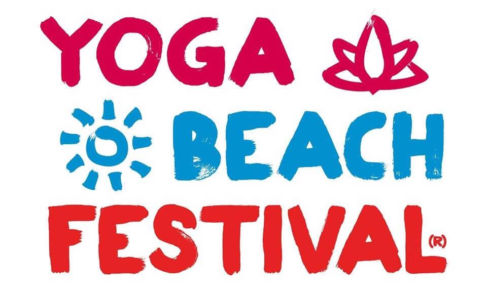 Yoga Beach Festival_Fotor